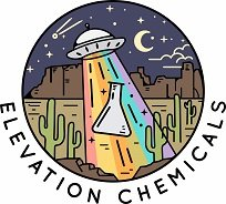 Elevation Chemicals